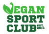 Vegan sport club